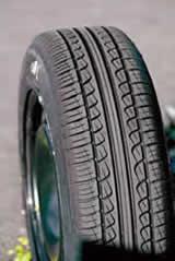 семейство летних шин Pirelli P6