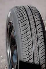 летние шины Michelin Energy