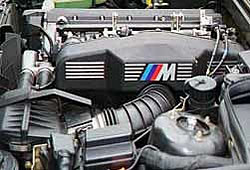 BMW E34. ������������ BMW E34. ����������� �������������� ...