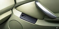 BMW x-series x5